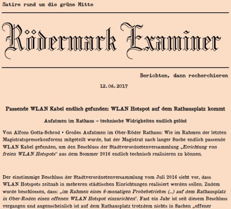 Examiner WLAN 12 6 2016 in